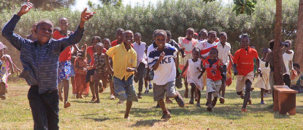 sm_children_running