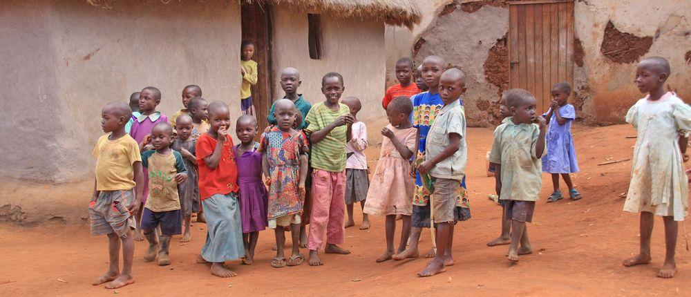 sm_village_kids